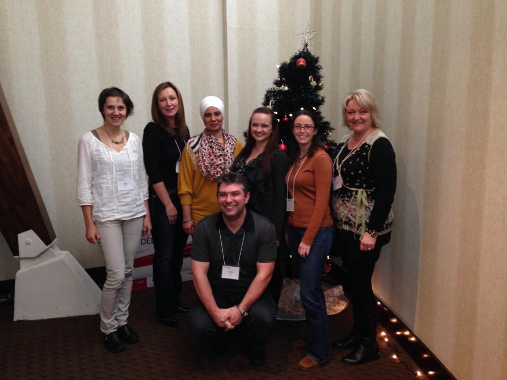 BC PSLS Coordinators