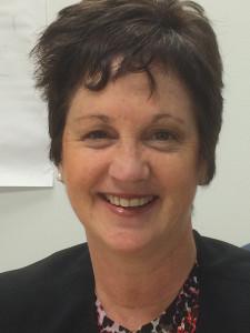 Cathy Weir photo Feb-2014