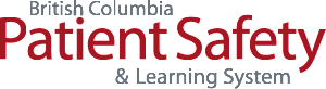 New BCPSLS Logo