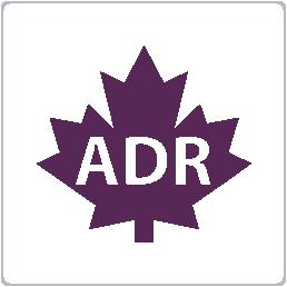 ADR-purple2-icon