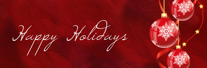 Holiday-Article1