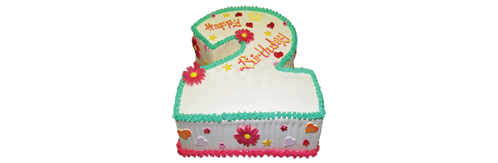 2nd-cake-article