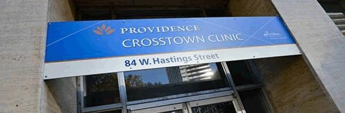 Crosstown-Article