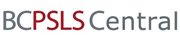 BC PSLS Blog