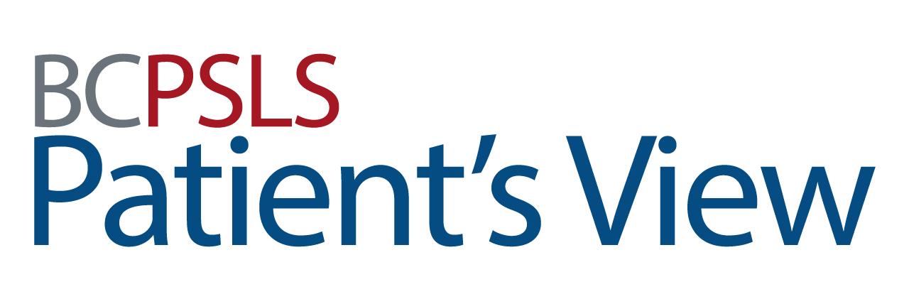 Patients View