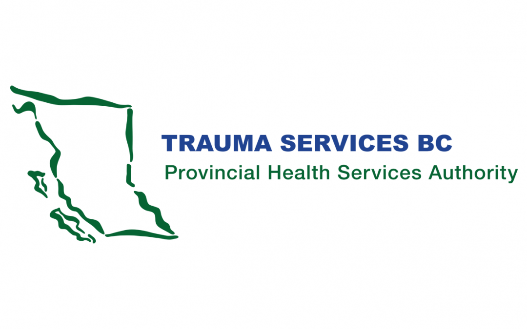 Trauma Services BC seeks to improve trauma care through provincial mortality review