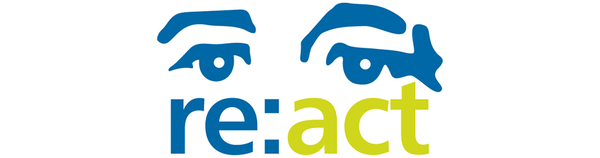 ReAct: Protecting vulnerable adults from harm