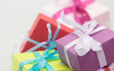 Give yourself the gift of patient safety training